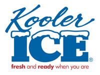 Kooler Ice