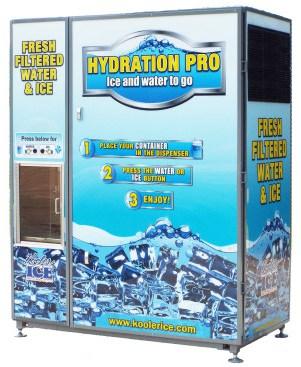 hydration-pro-cutout_medium-crop