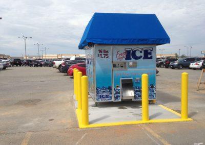 IM2500-Ice-Vending-Machine-Buddy-Wooley
