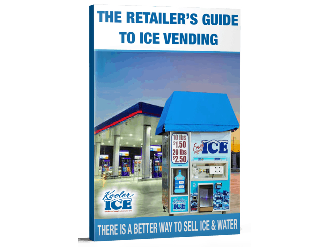 Retailers Guide Cover for NACS