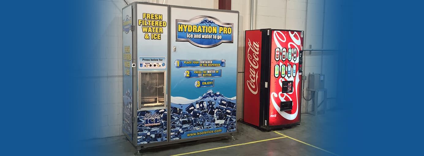 hydration-pro-on-site