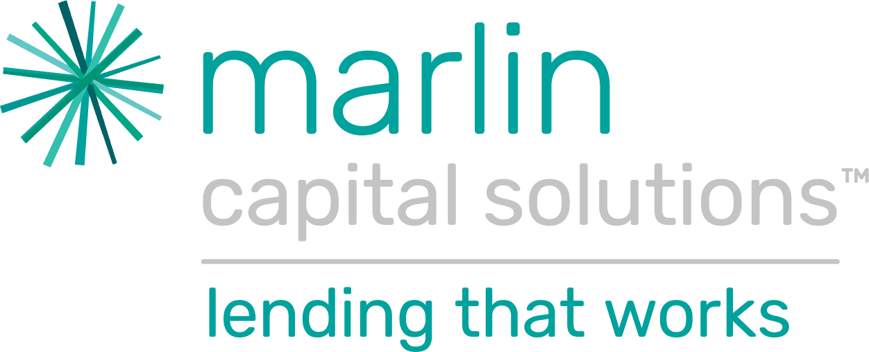 marlin_capital_solutions_lending_that_works_logo