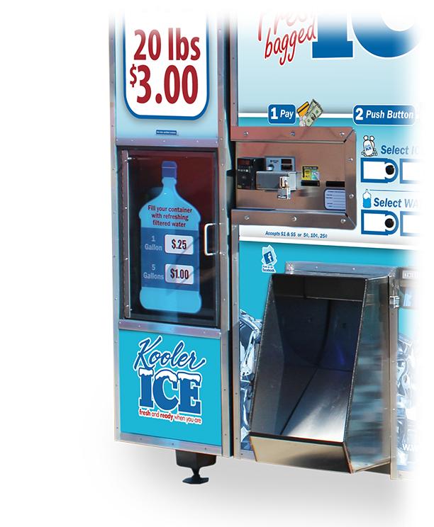 water vending zoom in fade 2